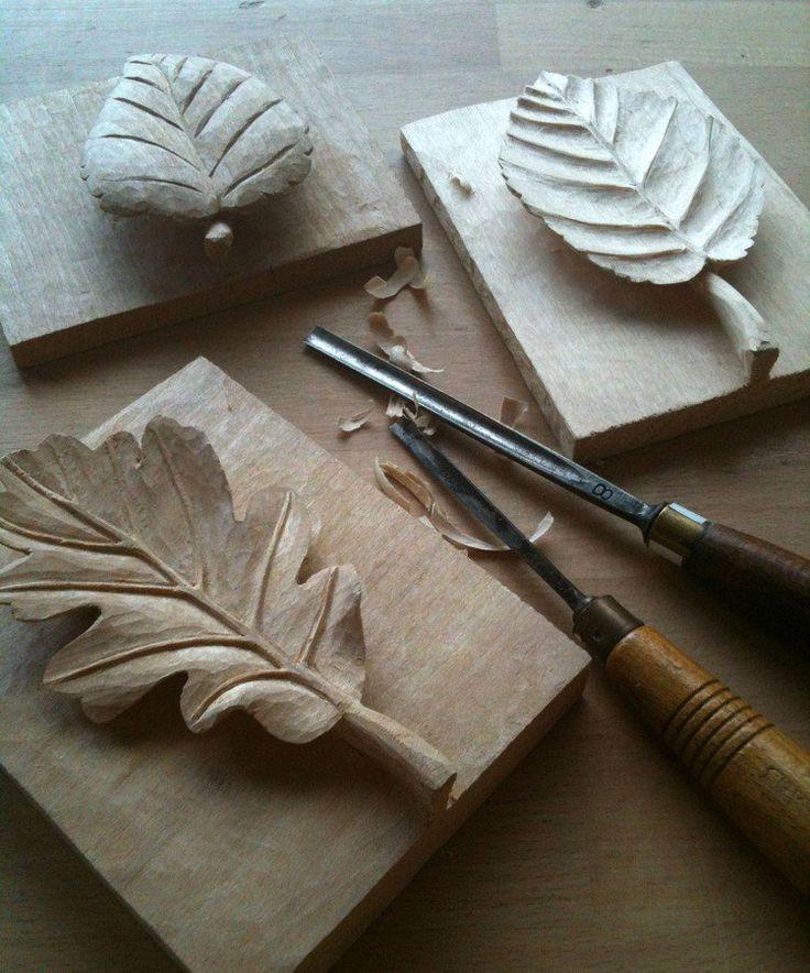 sculpture sur bois massif pour débutant pour embellir la déco murale avec un…
