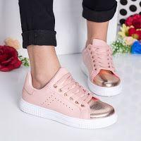 pantofi-sport-comozi-2