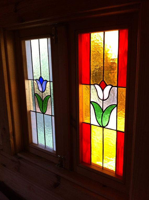 Bathroom Windows Near Me 375 best stained glass images on pinterest | stained glass windows