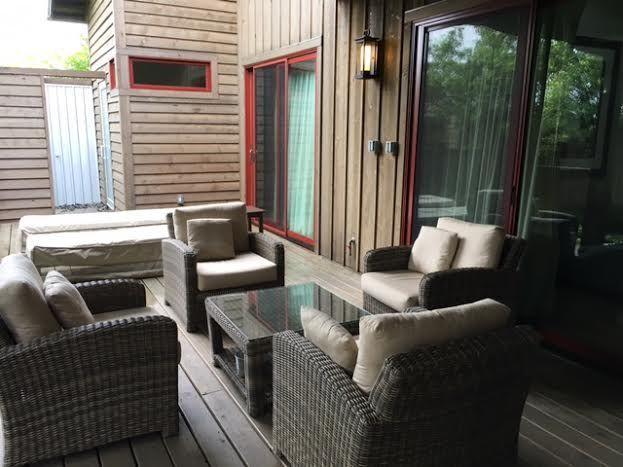 Cabin vacation rental in Spicewood from VRBO.com! #vacation #rental #travel #vrbo