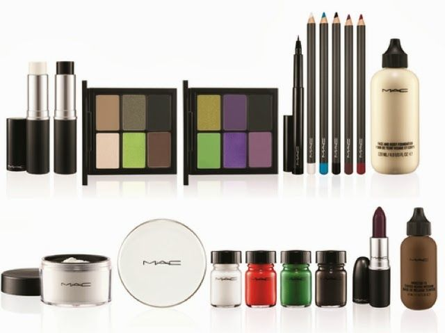 174 best Special effects makeup images on Pinterest   Fx makeup ...