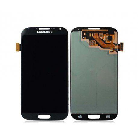 De ce sa nu comanzi Ansamblu Samsung Galaxy S4 i9500 cand l-ai gasit pe iNowGSM.ro la un pret bun?