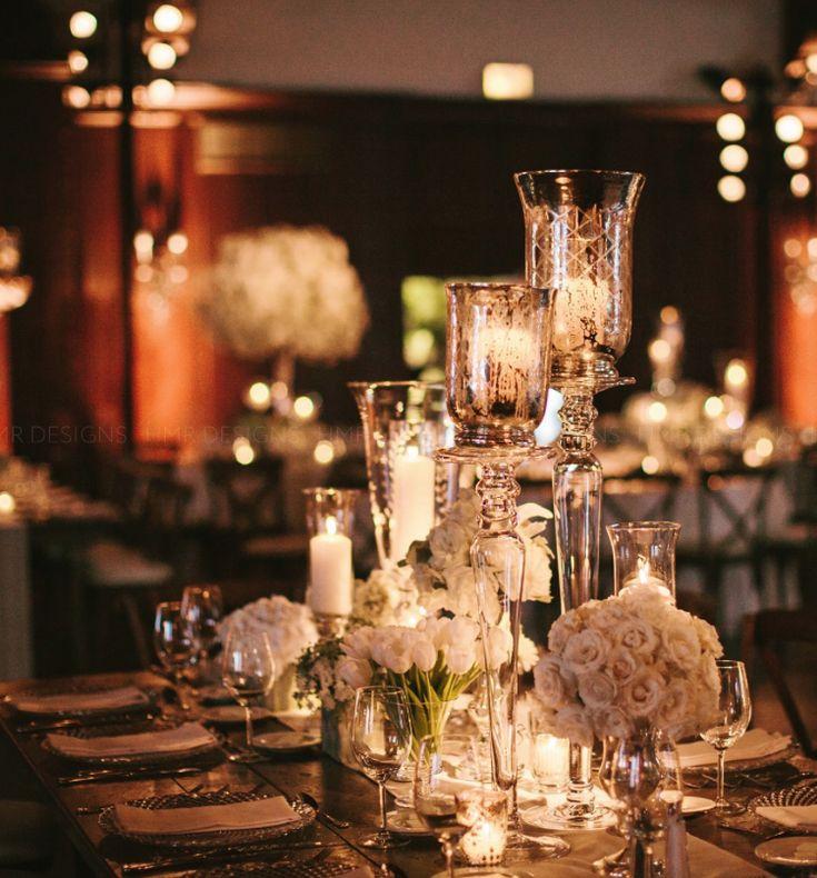 25 cute wedding photographer cost ideas on pinterest for Expensive wedding photographer