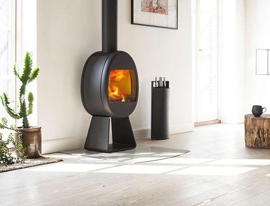 insert chemin e nordique. Black Bedroom Furniture Sets. Home Design Ideas