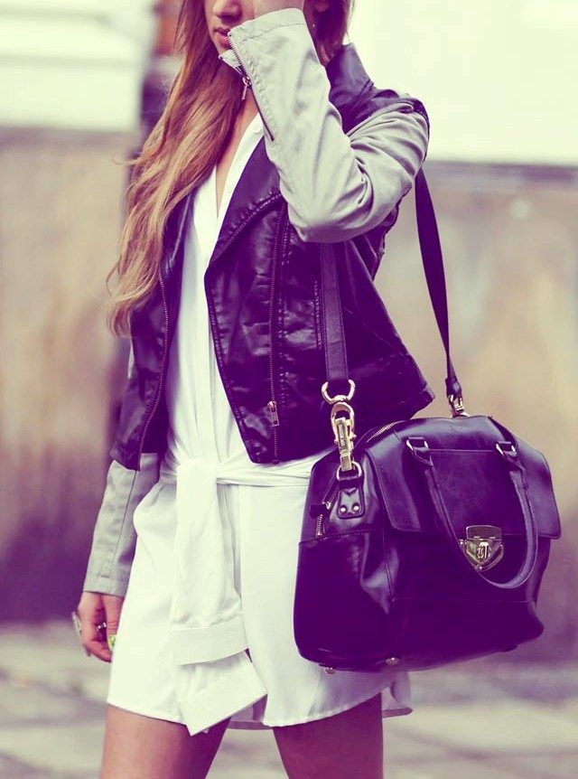 40 Best F A S H A Bohemian Images On Pinterest Bohemian Style My Style And Woman Fashion