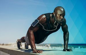 How to Build Summer Abs: Men's Health.com Gym Sport Fitness  Men Asia Travel Share and enjoy! #asiandate