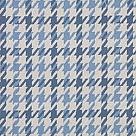 Anthony Baratta: Baratta Carpets, Fabrics, Products