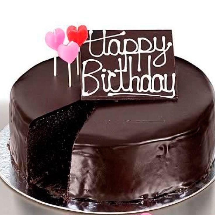 happy-birthday-cake-800x800