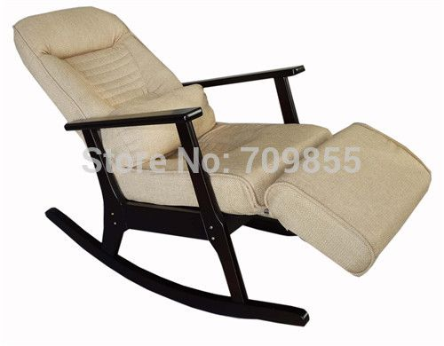 Cheap chair used Buy Quality chair rail directly from China chair box Suppliers Rocking Recliner Chaise For Elderly People Japanese Style Recliner Chair ...  sc 1 st  Pinterest & 10 best elderly recliner images on Pinterest | Recliners Recliner ... islam-shia.org