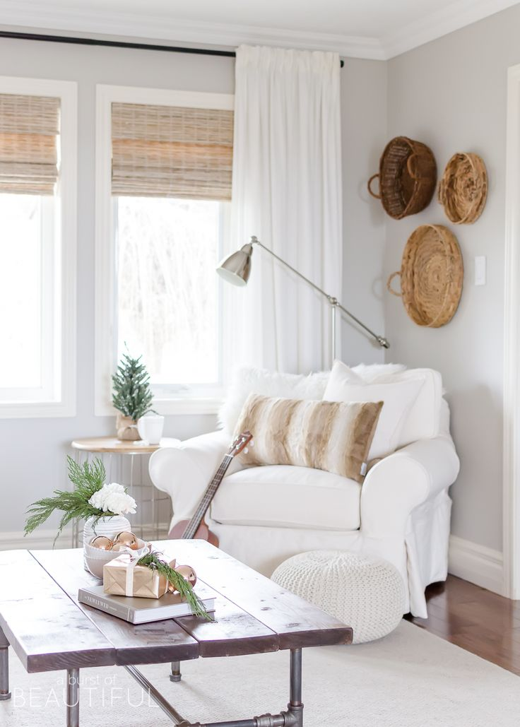 3392 Best Decorating Details Ii Images On Pinterest For The Home Farm House Styles And
