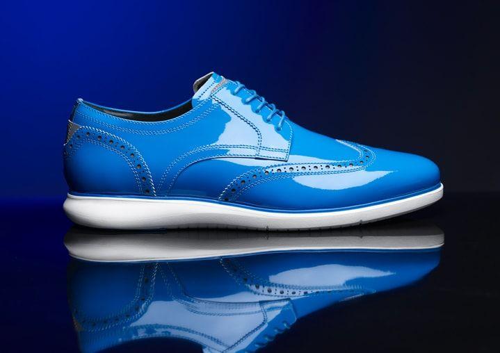 popular online shoe websites