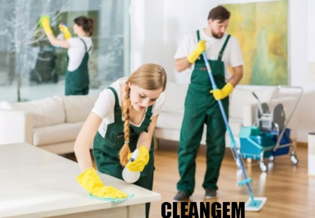 cleaning services in melbourne-cleangem - cleangem provide you the best cleaning services #cleaningservicesinmelbourne #carpetcleaningservices http://www.cleangem.com.au