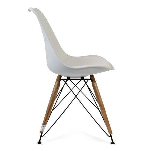 loods 5   Jouw stijl in huis meubels & woonaccessoires