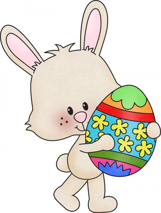 2910 best Easter Ostern images – Make Your Own Easter Cards