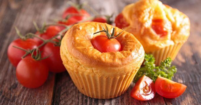 muffin-au-saumon-et-tomates-cerise-surprise