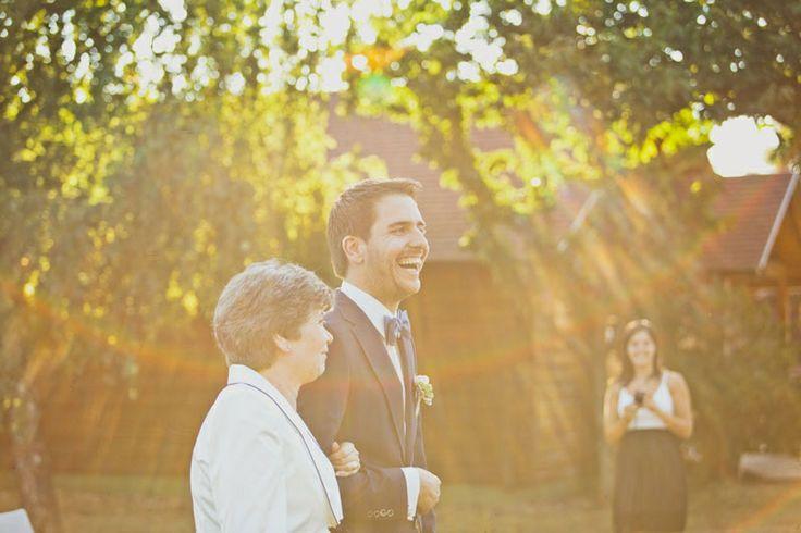Zsóka & Feri © pinewoodweddings.com