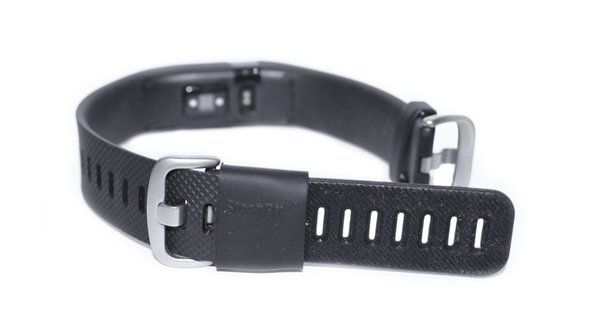 NEW - Band Extender for Fitbit Charge HR Activity Tracker