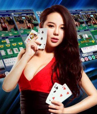 Играть виртуальное казино бесплатно как играть в чирика карты правила