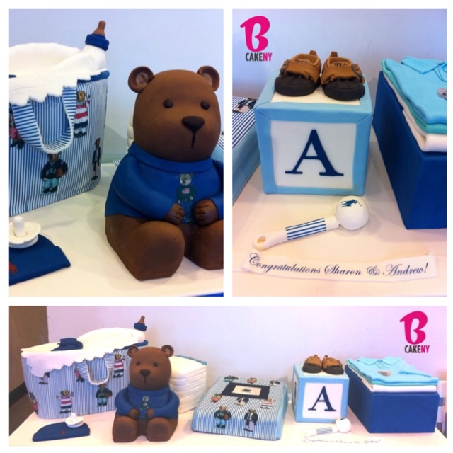 baby shower on pinterest themed baby showers polos and baby shower