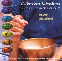 FREE meditation music.     Link with information.      sas