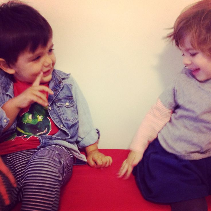 After Yasamdansi Dance Classes friendships develope :)