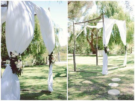 yanchep wedding