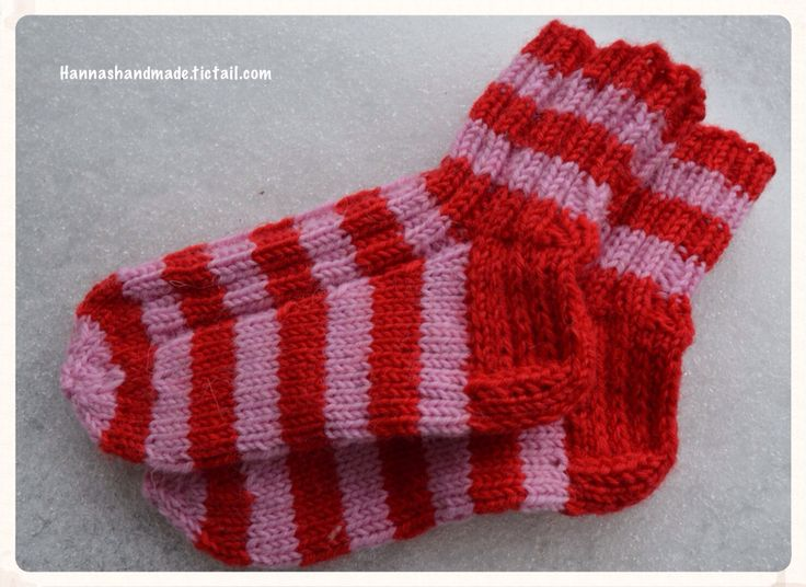 Handknitted woolsocks for kids #stripesocks #handknitted #woolsocks #forsale #webshop
