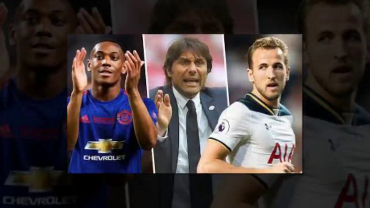 Paper round-up: 240m Chelsea spree Sanchez and Aguero shock swap Arsenal bid