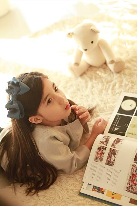 ✿ Name : Aleyna Yilmaz ✿ Birthday : 14th November, 2006 ✿ Dad : Turkish ✿ Mom : Korean