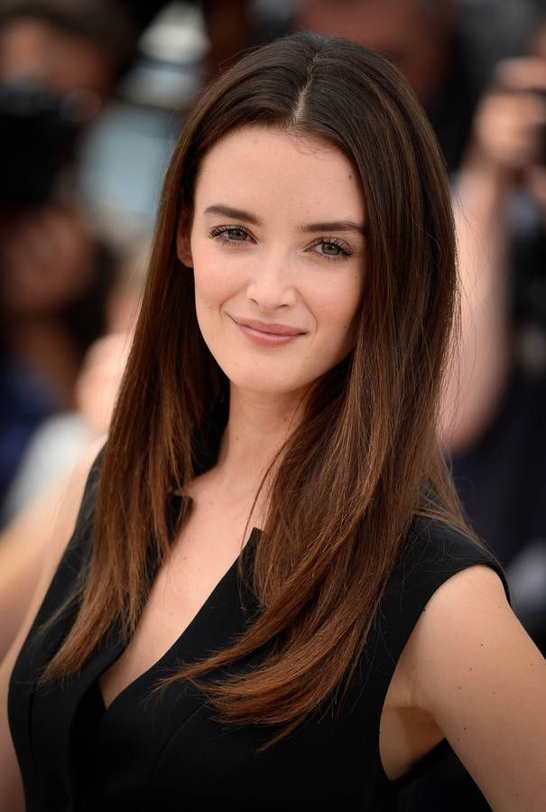 Best 25 Charlotte Le Bon Ideas On Pinterest French