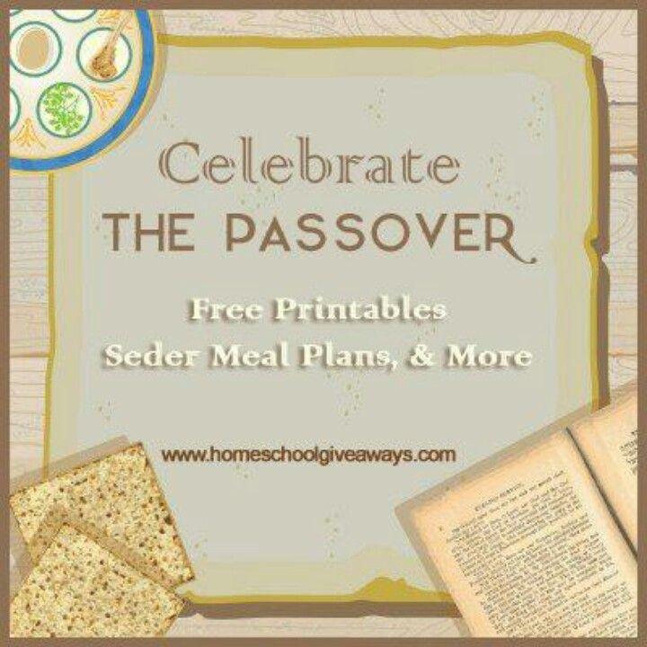 Lyric passover songs lyrics : 140 best Passover - Pesach images on Pinterest   Craft, Passover ...