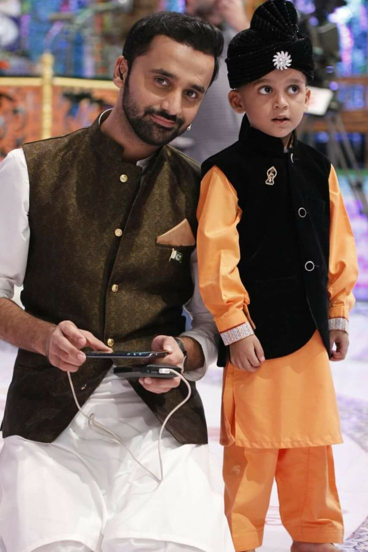 1000 Images About Spa: 1000+ Images About Waseem Badami On Pinterest