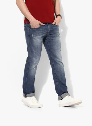 Mens Levi's Store Online - Buy Levi's Products in India | Jabong.com http://www.jabong.com/Levis/?gender=Men