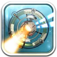 FREE 'Space Station: Frontier' Game for Android Devices on http://www.icravefreebies.com