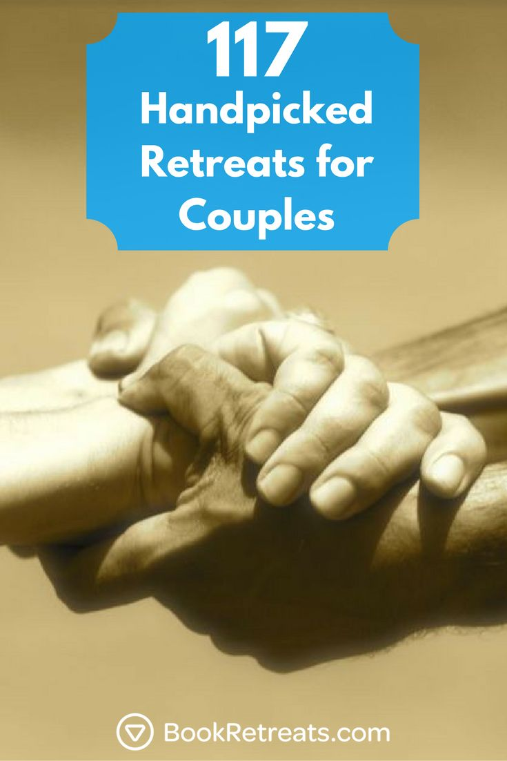 Take a vacation with your partner that will help strengthen your connection and improve your communication skills. We have lots of retreats for couples that are fun and relaxing :)  #yogaretreat #couplesretreat #vacation #wellness #relationshiptips