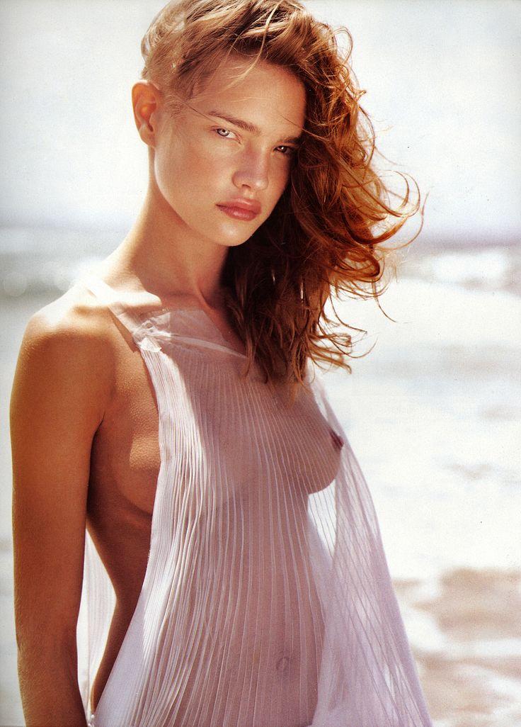 Venezuela Beauties Free Nude Pic 87