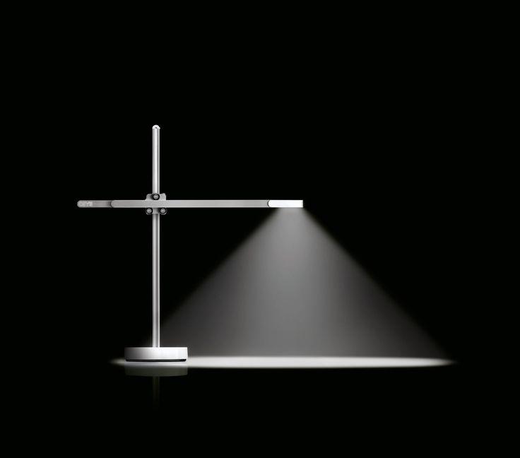 CSYS™ Task Light by Jake Dyson