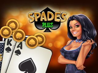 Play free adult game online