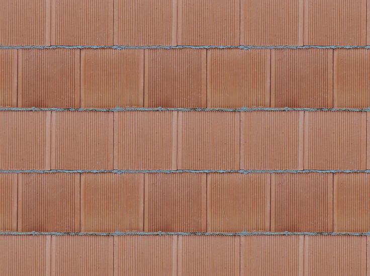 brick wall-texture0016