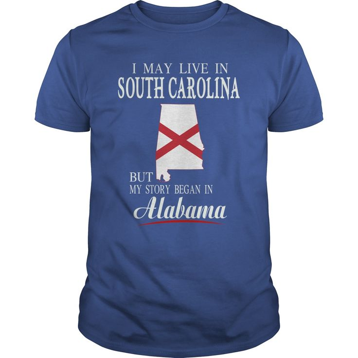 South Carolina #gift #ideas #Popular #Everything #Videos #Shop #Animals #pets #Architecture #Art #Cars #motorcycles #Celebrities #DIY #crafts #Design #Education #Entertainment #Food #drink #Gardening #Geek #Hair #beauty #Health #fitness #History #Holidays #events #Home decor #Humor #Illustrations #posters #Kids #parenting #Men #Outdoors #Photography #Products #Quotes #Science #nature #Sports #Tattoos #Technology #Travel #Weddings #Women