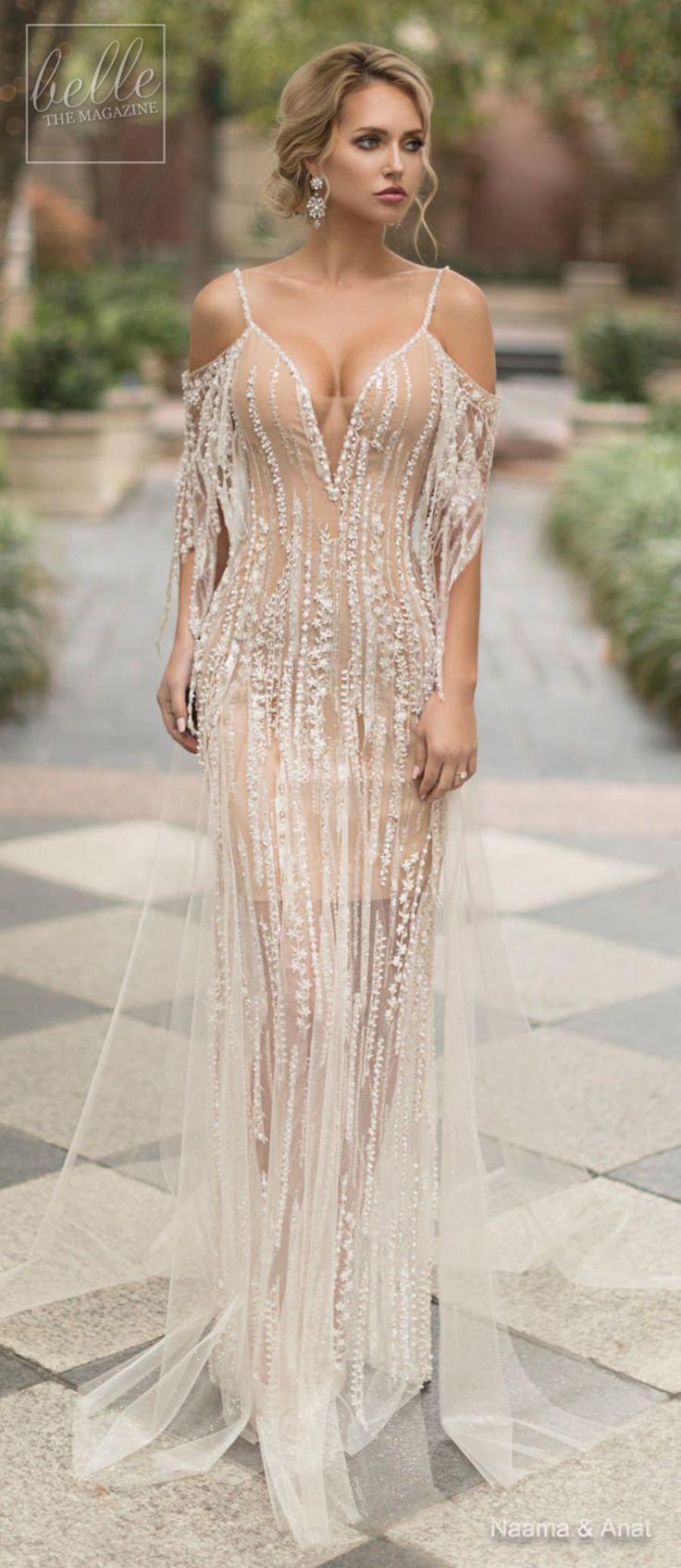 Lace dress vintage april 2019  best Wedding Dress images on Pinterest  Wedding dressses