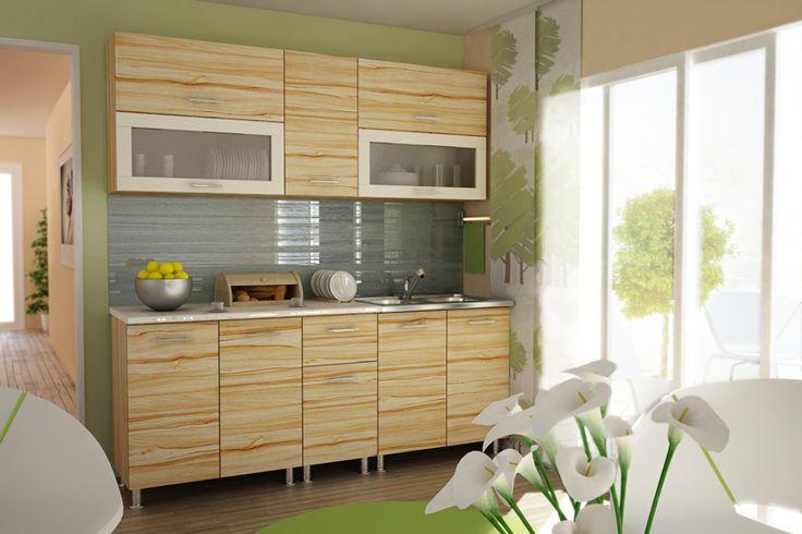 Fiore Bútorház - Konyhabútorok | Hálószobabútorok, étkezők, konyhabútorok, kárpitos bútorok, Fenyő bútorok illetve egyedi bútorok készítése Szombathelyen a Fiore bútorházban