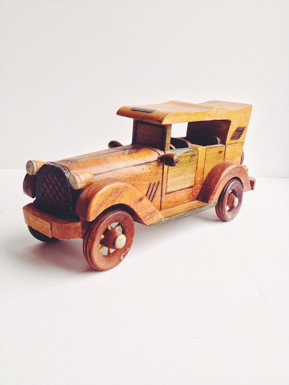 754 Best Wooden Toy Images On Pinterest Woodworking