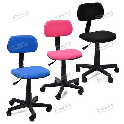 7 best pink office chair images on pinterest | pink office, office