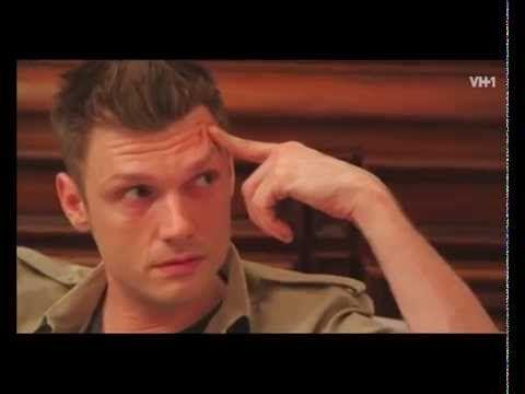 I Heart Nick Carter   Season 1 Episode 1   Can We Set A Date - YouTube