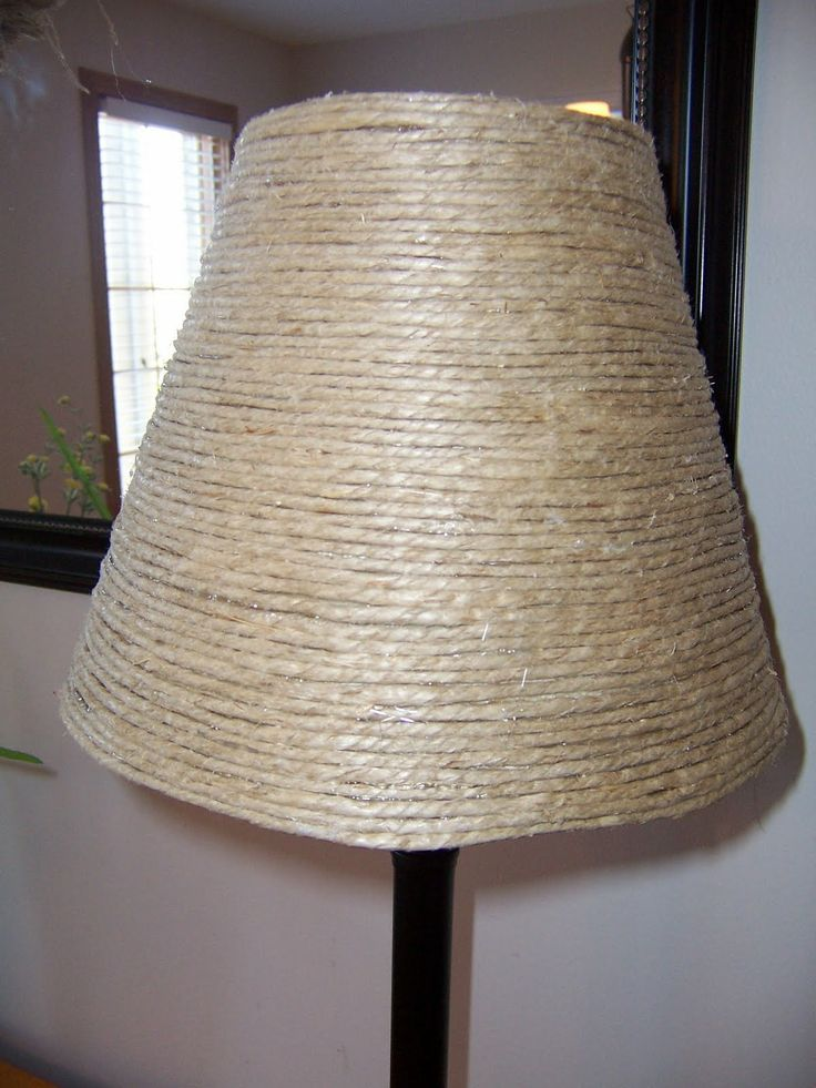 Best 25 lampshade redo ideas on pinterest diy lampshade for Redoing lamp shades
