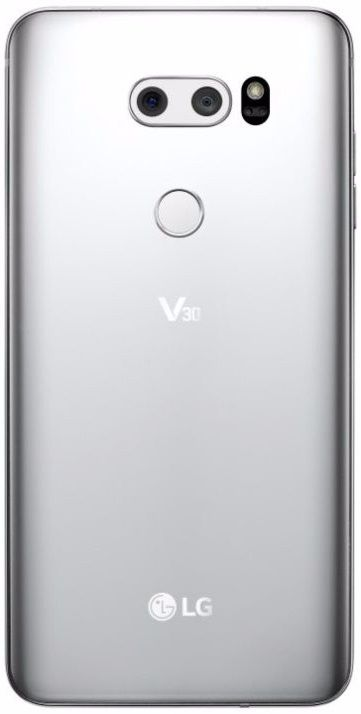 LG V30 devine oficial; specificatii, detalii, pareri, imagini si pret
