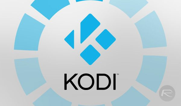 Here's how to fix or reduce 2017 Kodi 17 or 17.1 Krypton buffering issue that you might be facing on a device on which you have latest Kodi installed.
