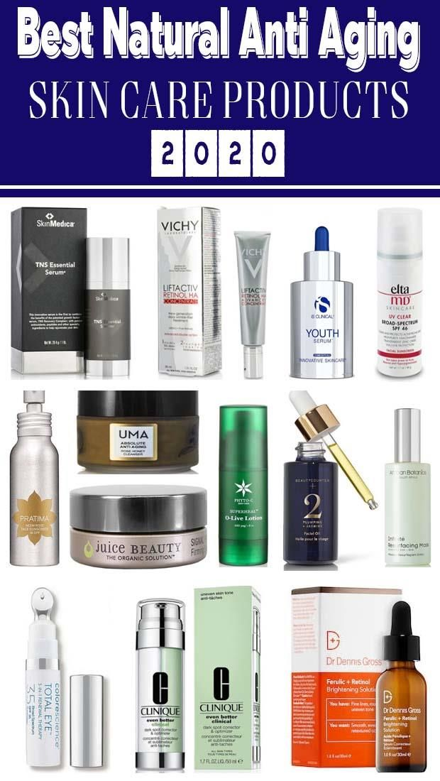 Best Anti Aging Skin Care Routine For 20s In 2020 Anti Aging Skin Products Anti Aging Skin Care Anti Aging Skin Care Diy