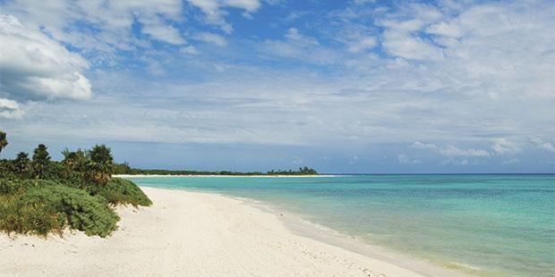 Paradisus Playa del Carmen, La Perla - Riviera Maya #CheapCaribbean#CCBucket List